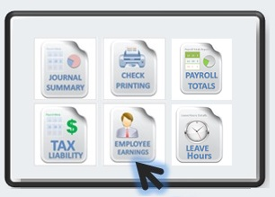Payroll Software Features Part 1